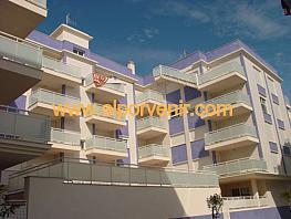 Apartamento en venta en Moncofa - 313271983