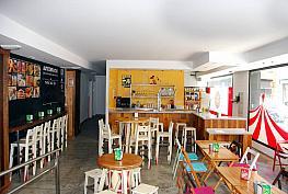 Foto - Local comercial en alquiler en calle Feria, Casco Antiguo en Sevilla - 292142322
