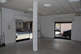 Foto - Local comercial en alquiler en calle Feria, Casco Antiguo en Sevilla - 298241838