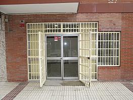 Foto - Local comercial en alquiler en calle Carmonapuerta Osarioamador de L, Sevilla - 304566878