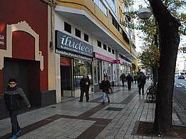 Foto - Local comercial en alquiler en calle Carmonapuerta Osarioamador de L, Macarena en Sevilla - 374366336