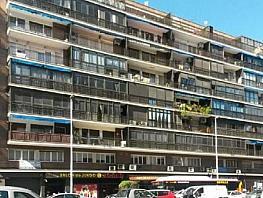 Foto - Local comercial en alquiler en calle Arenal Museo, Arenal en Sevilla - 329334434