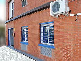 Foto - Oficina en alquiler en carretera De Carmonamiraflores, Macarena en Sevilla - 368545789