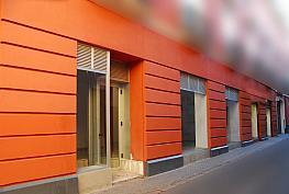 Foto - Local comercial en alquiler en calle Encarnaciónlas Setas, Encarnación-Regina en Sevilla - 383493704
