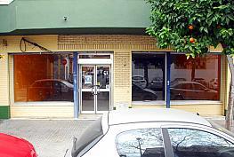 Foto - Local comercial en alquiler en calle De la Carne Judería, La Florida en Sevilla - 392312526