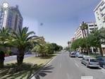 Casas adosadas en alquiler Sevilla, Este - Alcosa - Torreblanca