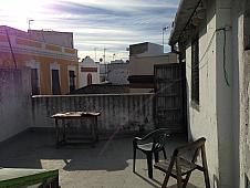 Casas Sevilla, Casco Antiguo