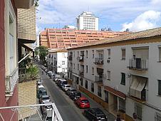 Casas Sevilla, Los Remedios