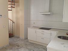 duplex-en-venta-en-casco-antiguo-en-sevilla-226223345