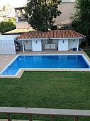casa-en-venta-en-sevilla-226233629