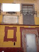 casa-en-venta-en-casco-antiguo-en-sevilla-226230557
