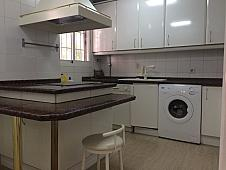 duplex-en-venta-en-nervion-en-sevilla-226227050