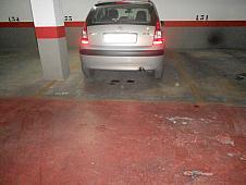 garage-en-vendita-en-carretera-de-carmona-sevilla