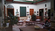 casa-en-venta-en-casco-antiguo-en-sevilla-226231613