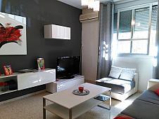 duplex-en-venta-en-cerro-amate-en-sevilla-226221731
