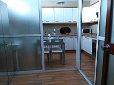 duplex-en-venta-en-casco-antiguo-en-sevilla-226232039