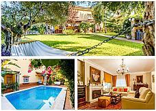 casa-en-venta-en-santa-clara-en-sevilla-226237076