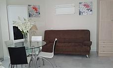 Foto - Piso en venta en calle Encarnaciónlas Setas, Casco Antiguo en Sevilla - 235657026