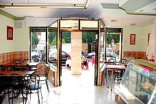 Foto - Local comercial en venta en calle Tiro de Línea, Prado de San Sebastián en Sevilla - 235657311