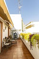 Foto - Ático en venta en calle Arenal Museo, Casco Antiguo en Sevilla - 280415934