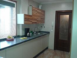 Flat for sale in calle Carmonapuerta Osarioamador de L, Fontanal in Sevilla - 316123012