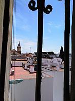 Foto - Piso en venta en calle Feria, Casco Antiguo en Sevilla - 283738869