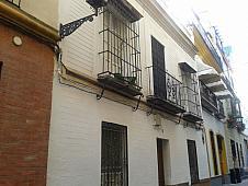 Foto - Casa en venta en calle Carmonapuerta Osarioamador de L, Casco Antiguo en Sevilla - 235659105