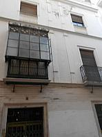 House for sale in calle Encarnaciónlas Setas, Encarnación-Regina in Sevilla - 299431413