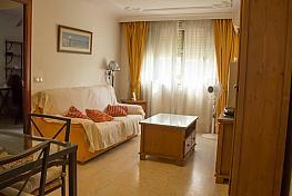 Flat for sale in calle Bami Pineda, Pineda in Sevilla - 383070051