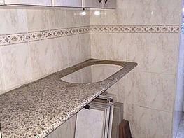 Flat for sale in calle Pino Montano, Macarena Norte  in Sevilla - 235660059