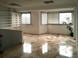 Commercial premises for rent in calle Alcalde L Uruñuela Palacio de Congre, Este - Alcosa - Torreblanca in Sevilla - 255549238