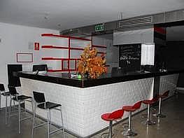 Foto - Local comercial en alquiler en calle Luis Montoto Santa Justa, Nervión en Sevilla - 240342280