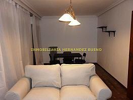 Piso en alquiler en Labradores en Salamanca - 395341707