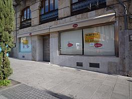 Local comercial en alquiler en Centro en Salamanca - 396956885