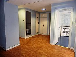 Oficina en alquiler en Centro en Salamanca - 396959084
