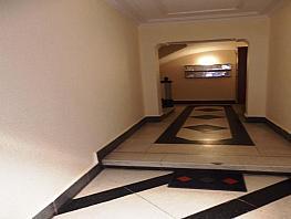 Piso en alquiler en Salesas en Salamanca - 396964958