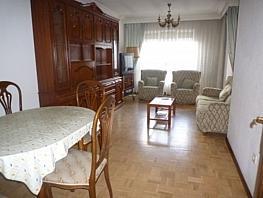 Piso en alquiler en Garrido-Norte en Salamanca - 396968033