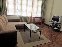 Piso en alquiler en Centro en Salamanca - 396968132