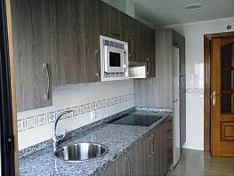 Piso en alquiler en San Bernardo en Salamanca - 396969344