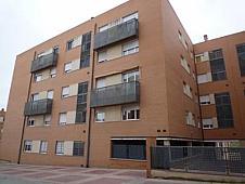 Pisos Salamanca