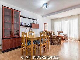 Piso en alquiler en San José - Varela en Cádiz - 396633536