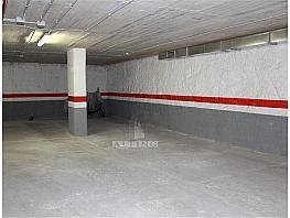 Parking de vente à Sant andreu à Barcelona - 351270036