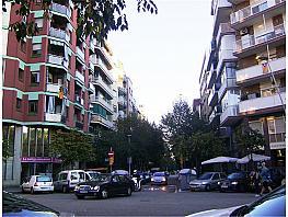 Oficina en alquiler en Eixample en Barcelona - 351272883