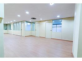 Oficina en alquiler en Eixample en Barcelona - 357926540