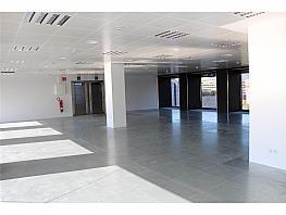 Oficina en alquiler en Les corts en Barcelona - 351273264