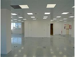 Oficina en alquiler en Sants-montjuïc en Barcelona - 351273627