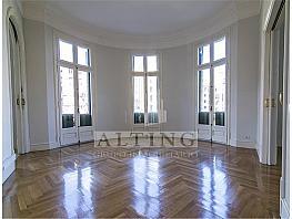 Oficina en alquiler en Eixample en Barcelona - 351273663