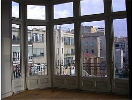Oficina en alquiler en Eixample en Barcelona - 351273738