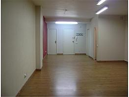 Oficina en alquiler en Eixample en Barcelona - 351273879