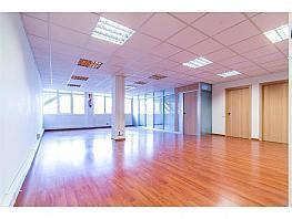 Oficina en alquiler en Sants-montjuïc en Barcelona - 351273900